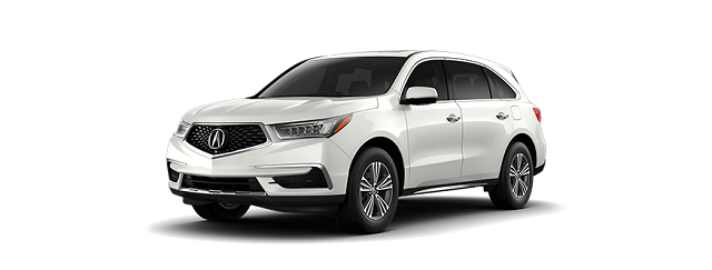 41 The Best 2020 Acura MDX Hybrid Engine