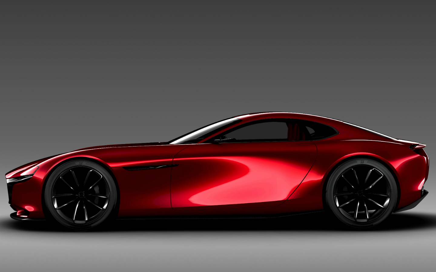 41 The Best 2020 Mazda RX7 Concept and Review
