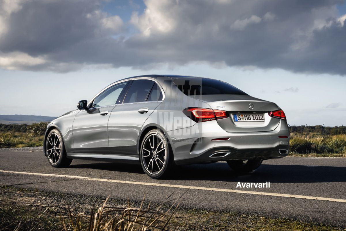 41 The Best 2020 Mercedes C class Pricing