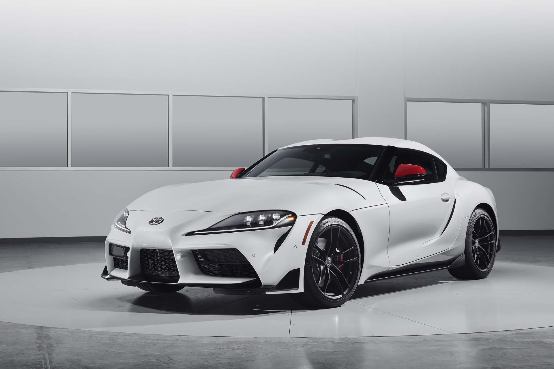 41 The Best 2020 Toyota Supra Reviews