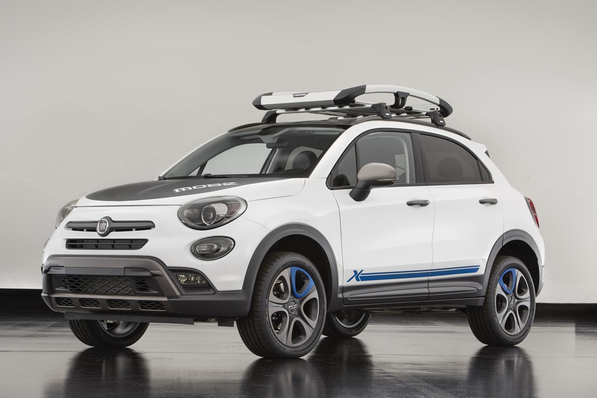 42 Best 2020 Fiat 500X Reviews