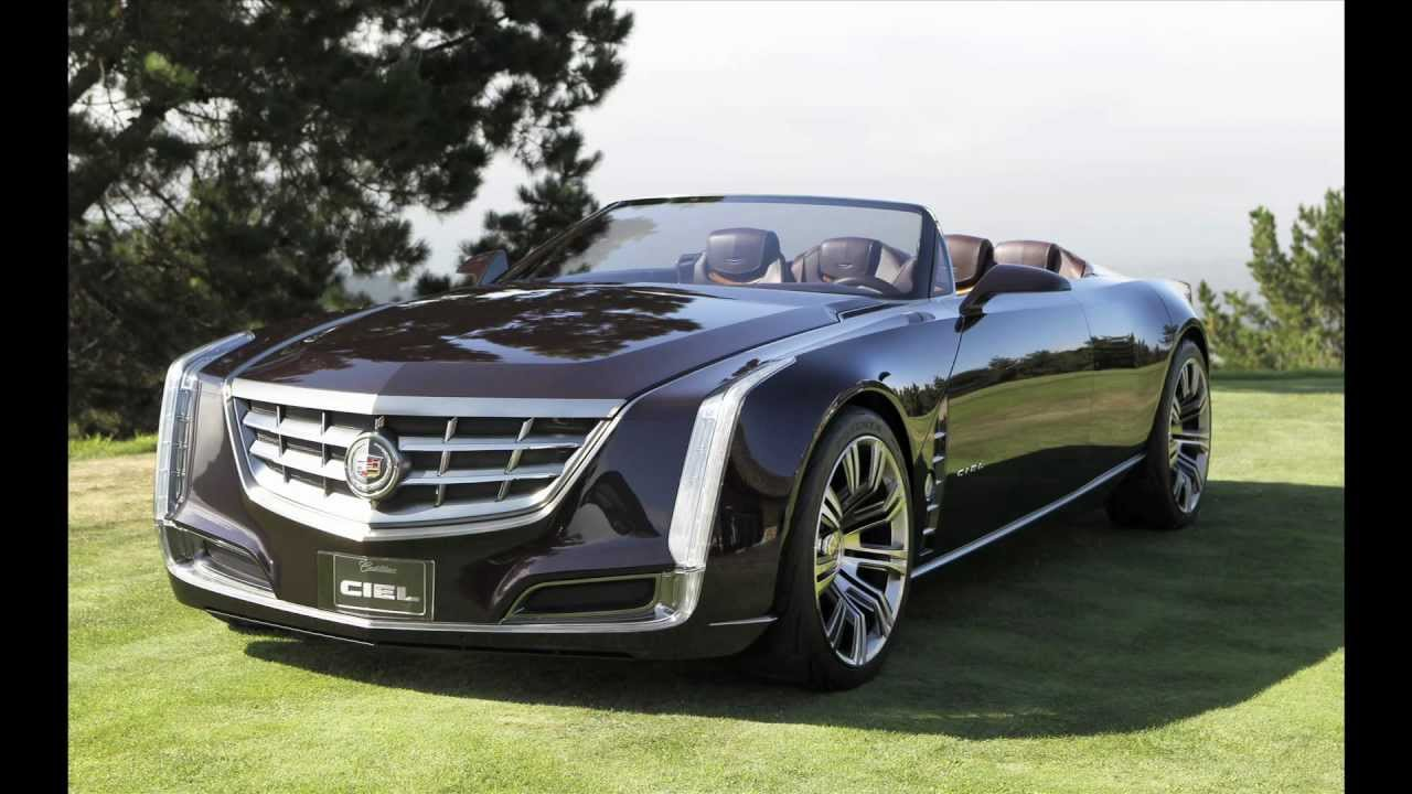 42 The 2020 Cadillac Deville Review