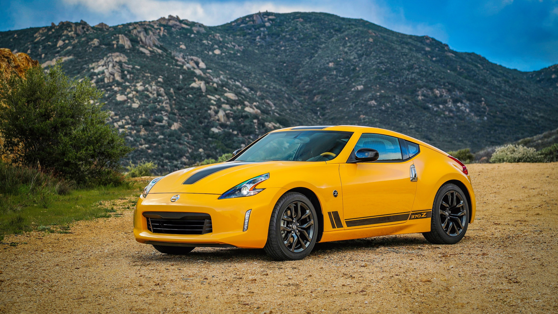 42 The Best 2020 Nissan Z Turbo Nismo Performance