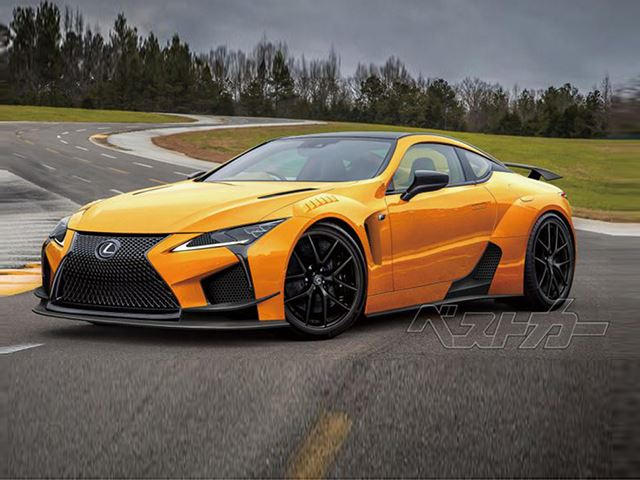43 A 2019 Nissan Gt R Prices