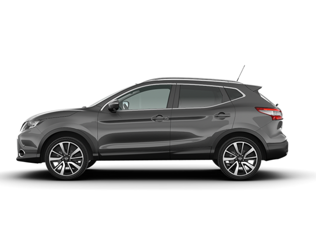 43 A 2019 Nissan Qashqai Performance and New Engine