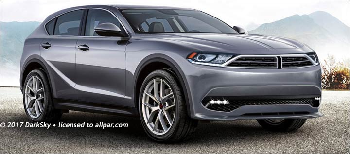 43 All New 2020 Dodge Durango Srt Price Design and Review