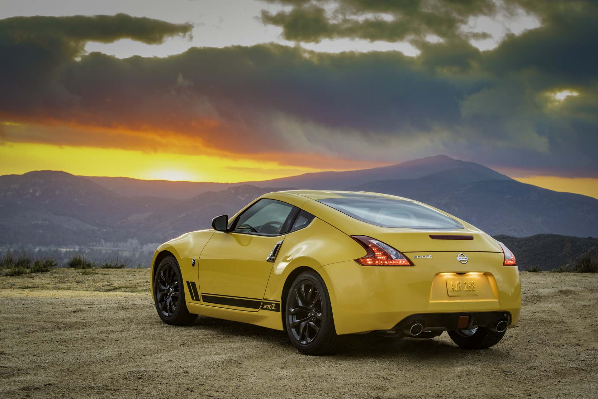 43 Best 2020 Nissan 370Z Redesign and Review