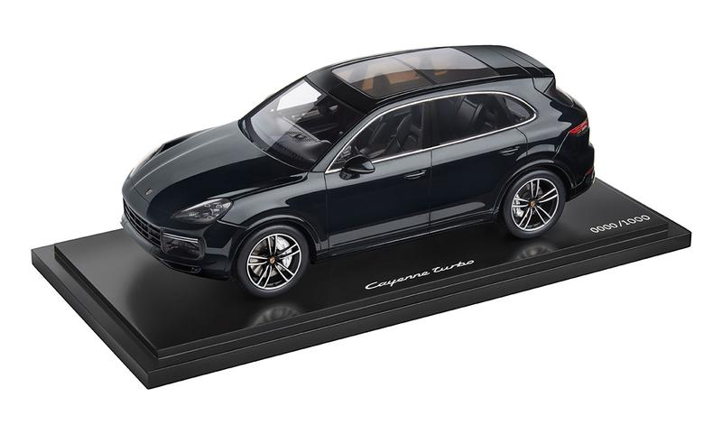 43 New Porsche Cayenne Model Images