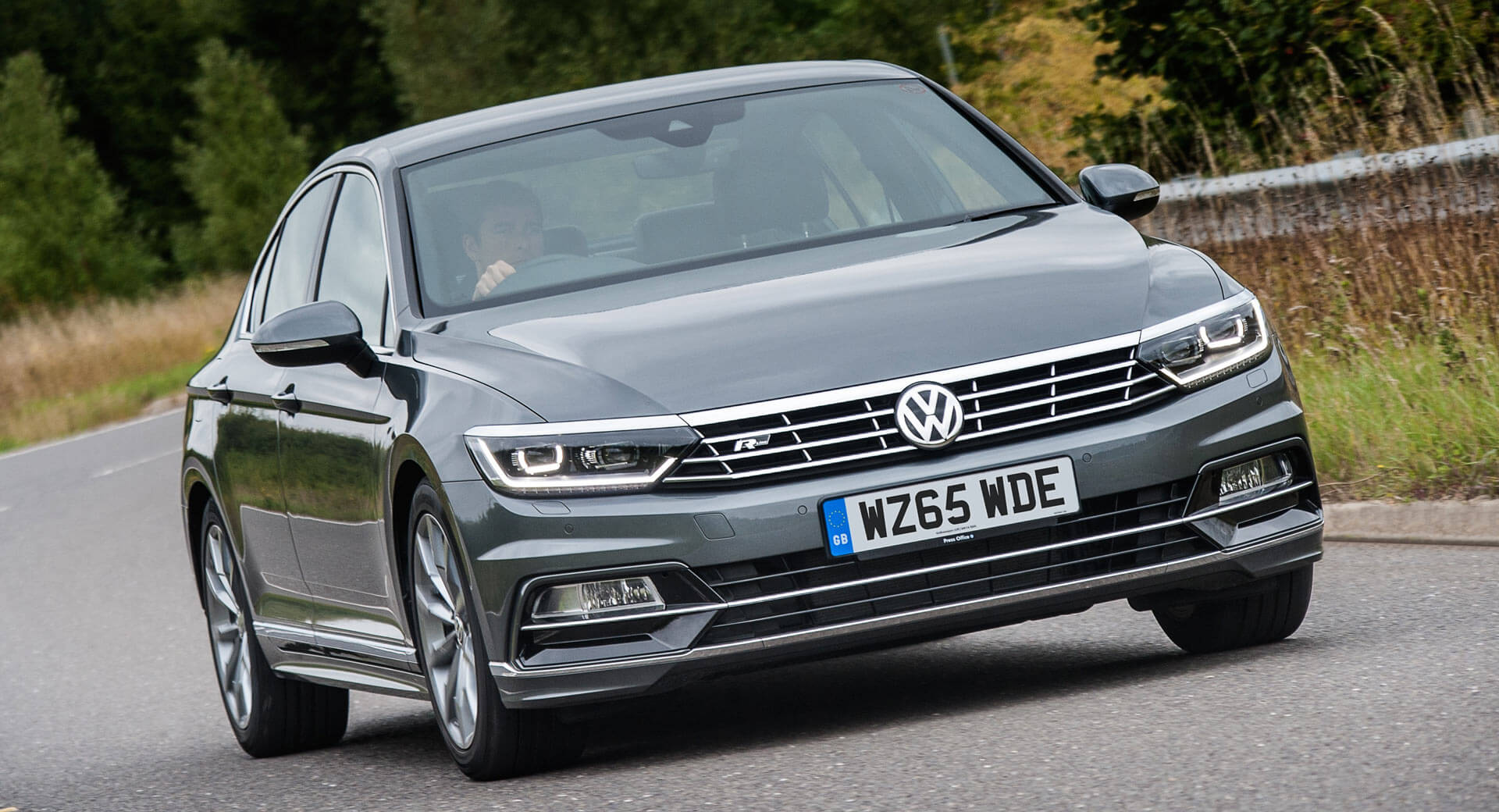 43 The 2020 The Next Generation VW Cc Pricing