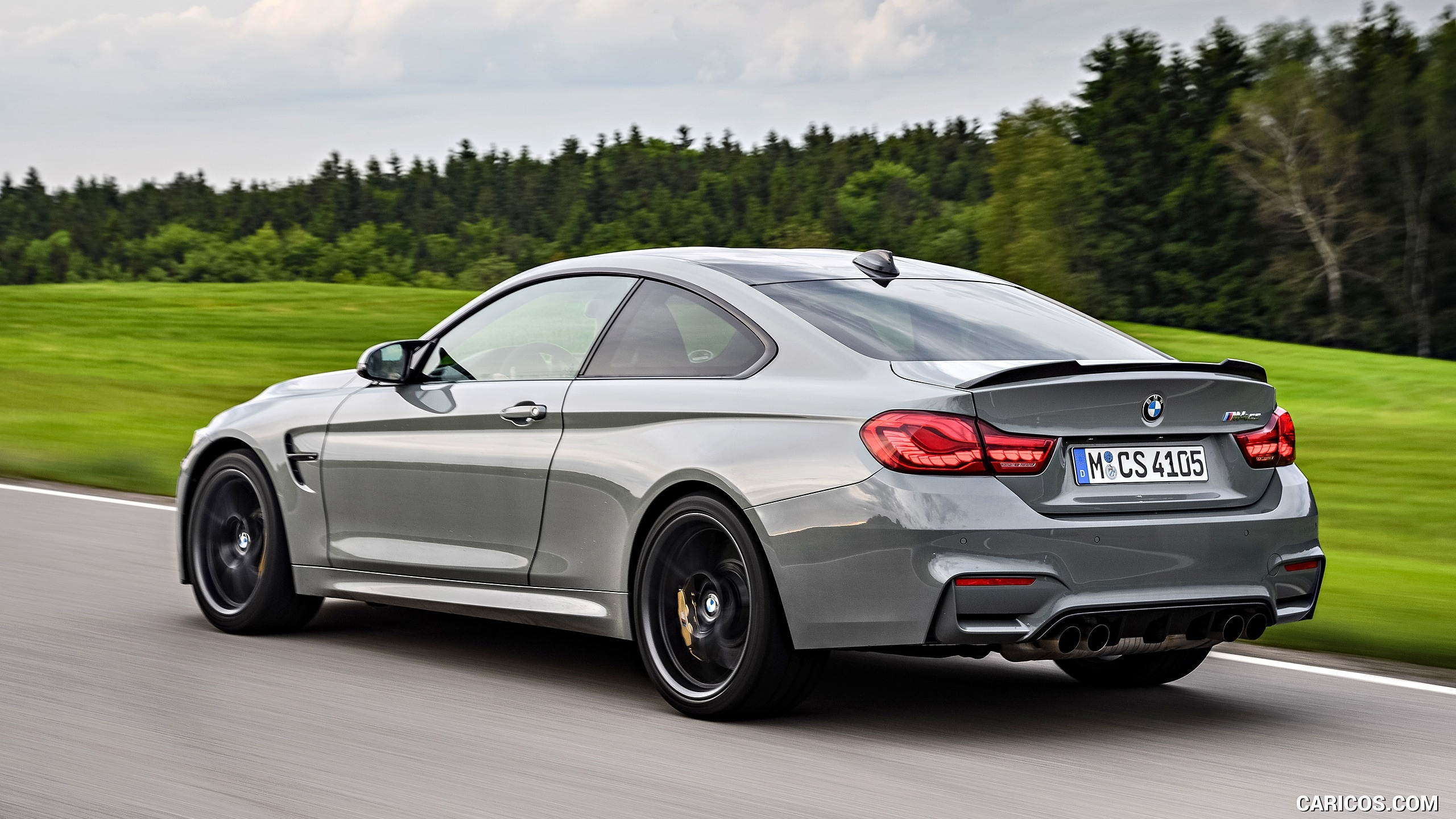 43 The Best 2020 BMW M4 Review and Release date