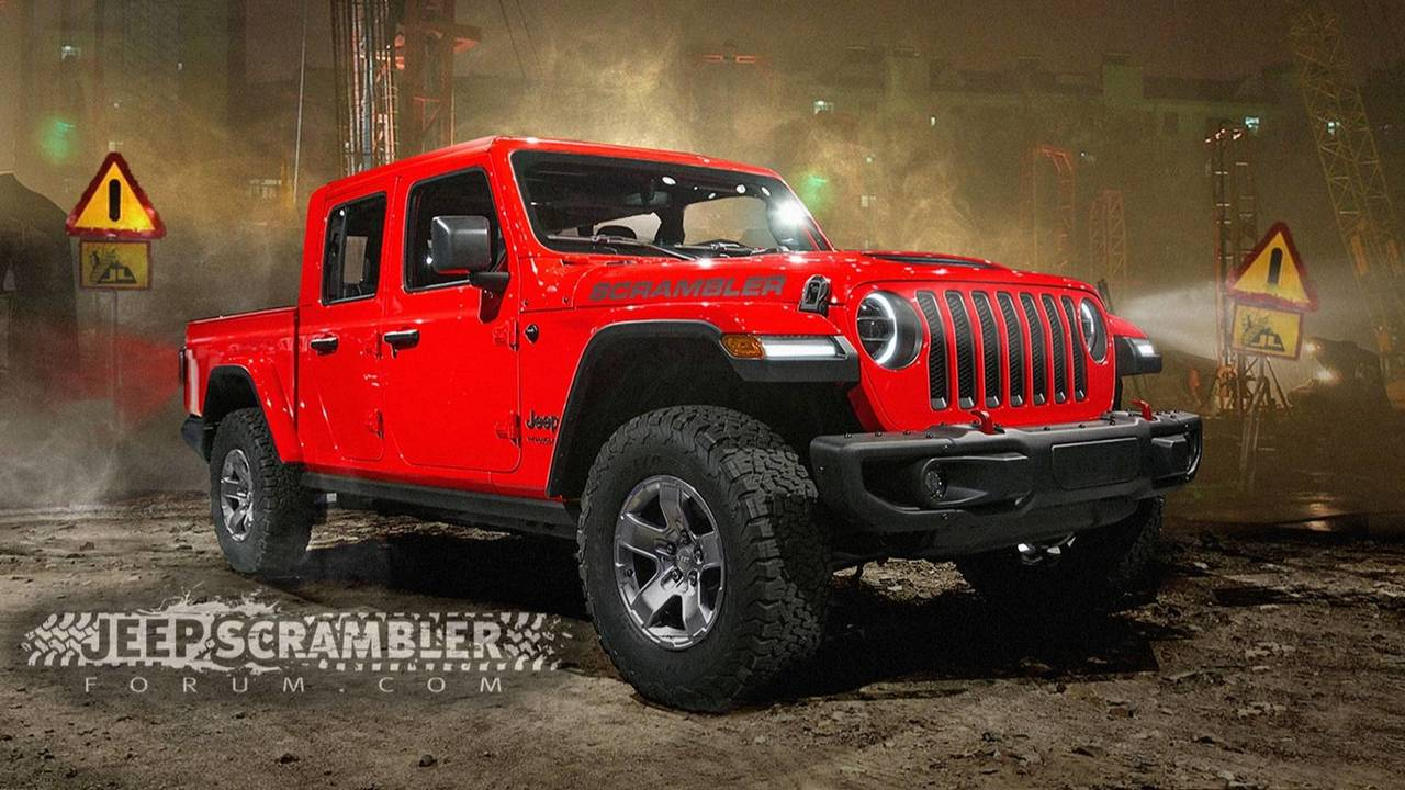 44 Best 2020 Jeep Patriot Reviews