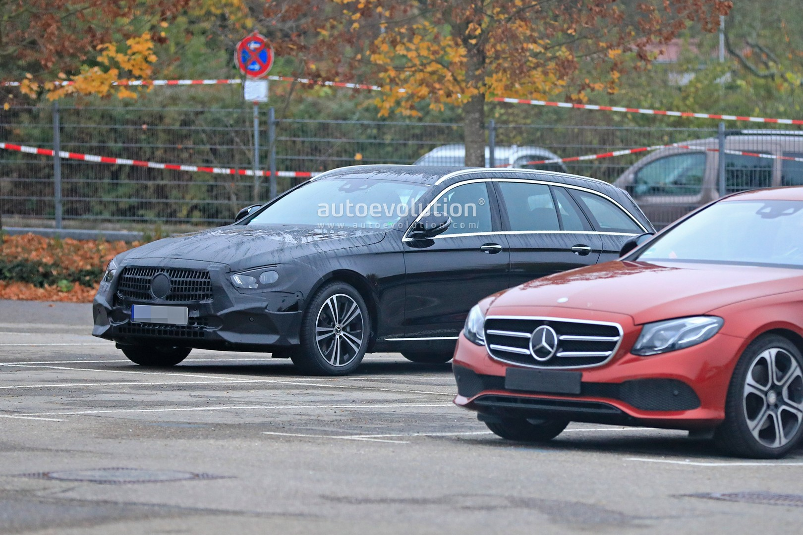 44 Best 2020 Mercedes Cls Class Spesification