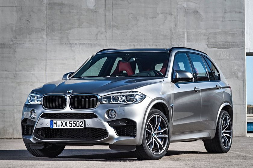 44 Best 2020 Next Gen BMW X5 Suv Prices