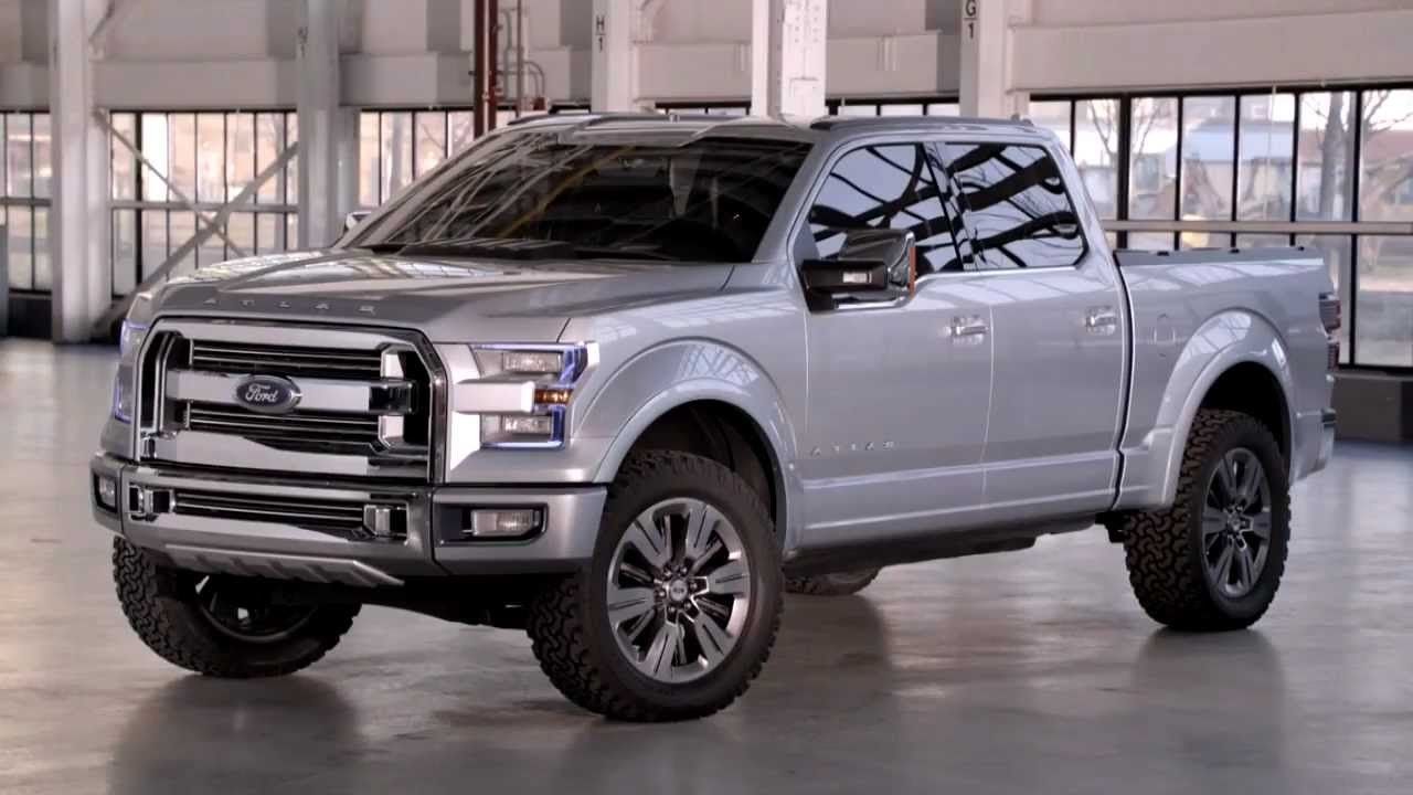 44 New 2020 Ford F150 Raptor Exterior