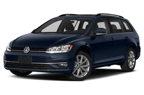 45 All New 2019 Vw Golf Sportwagen Specs and Review