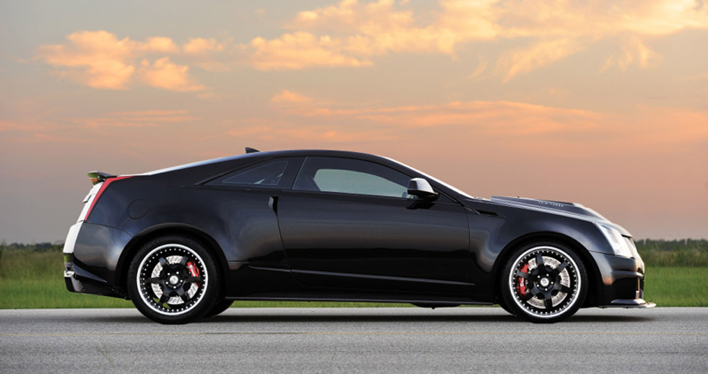 45 All New 2020 Cadillac Cts V Coupe Price