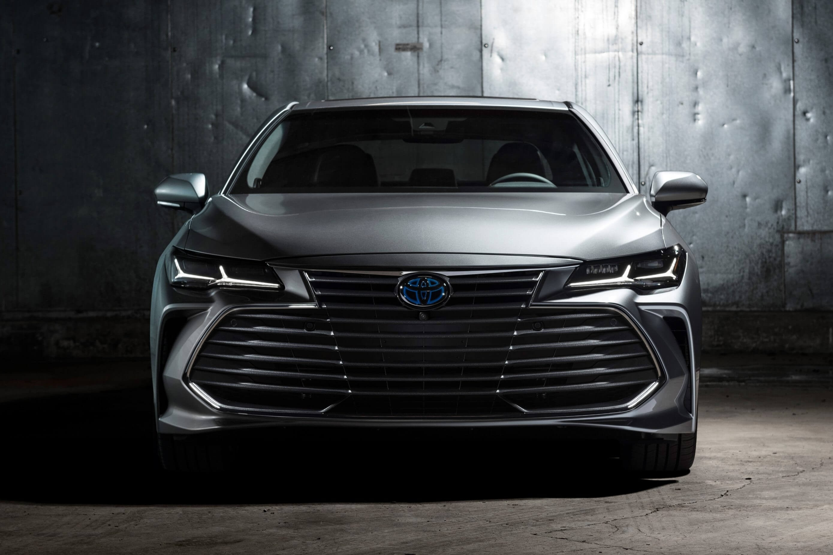 45 All New 2020 Toyota Avalon Hybrid Pricing
