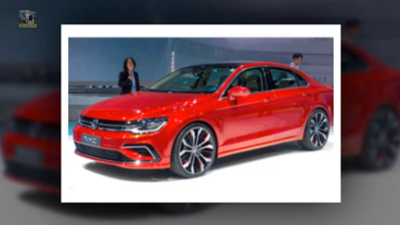 45 All New 2020 Vw Jetta Gli Wallpaper
