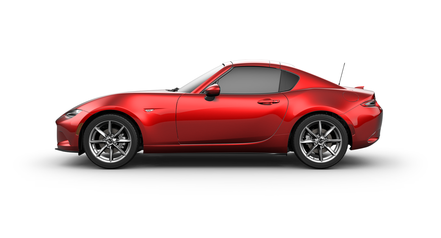 45 Best 2019 Mazda Mx 5 Miata Model