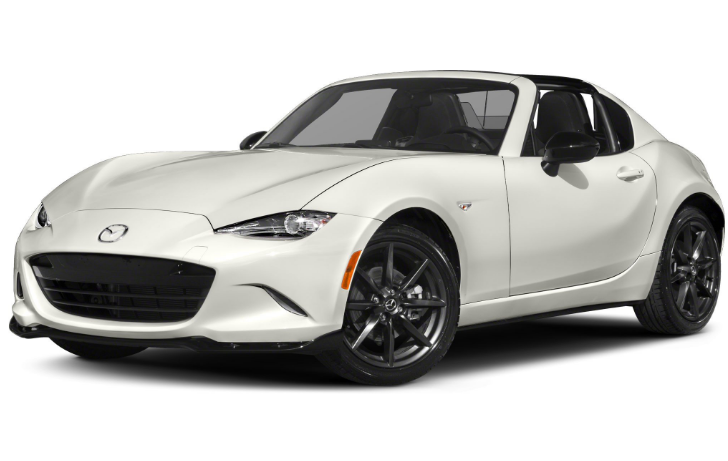 45 Best 2020 Mazda MX 5 Miata Engine