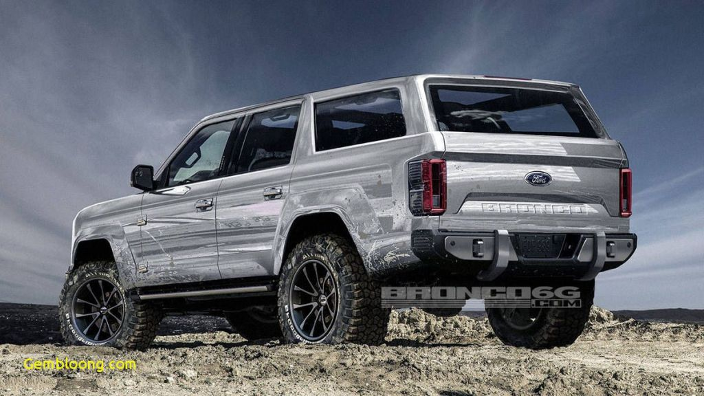 45 New 2020 Jeep Patriot Price Design and Review