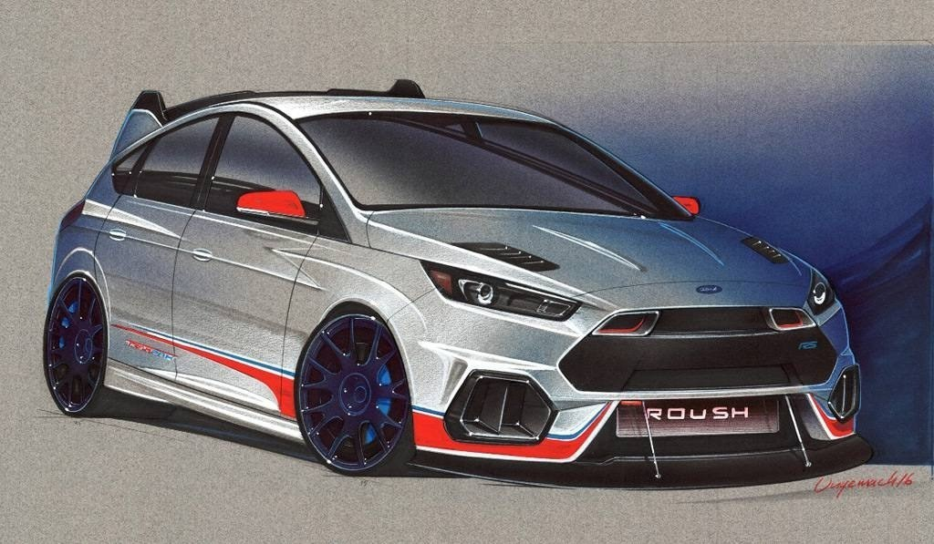 45 The 2019 Ford Fiesta St Rs Reviews