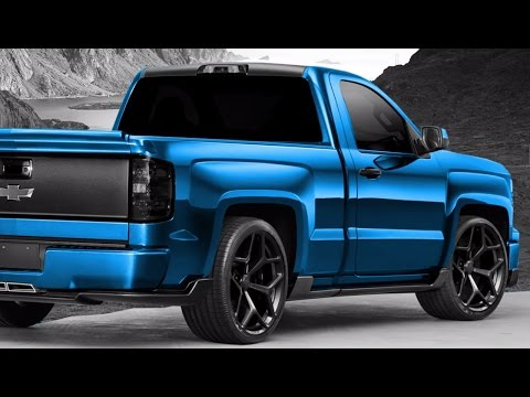 45 The Best 2019 Chevy Cheyenne Ss Spy Shoot