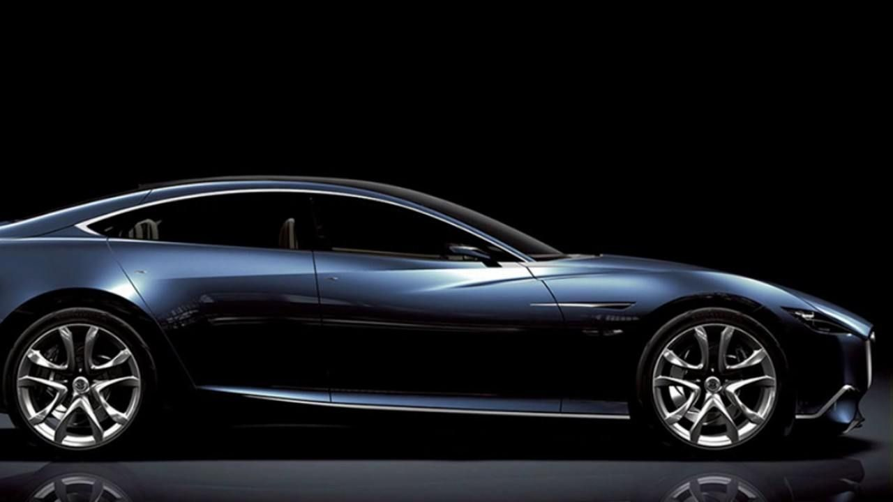 45 The Best 2019 Mazda 6 Coupe Review and Release date