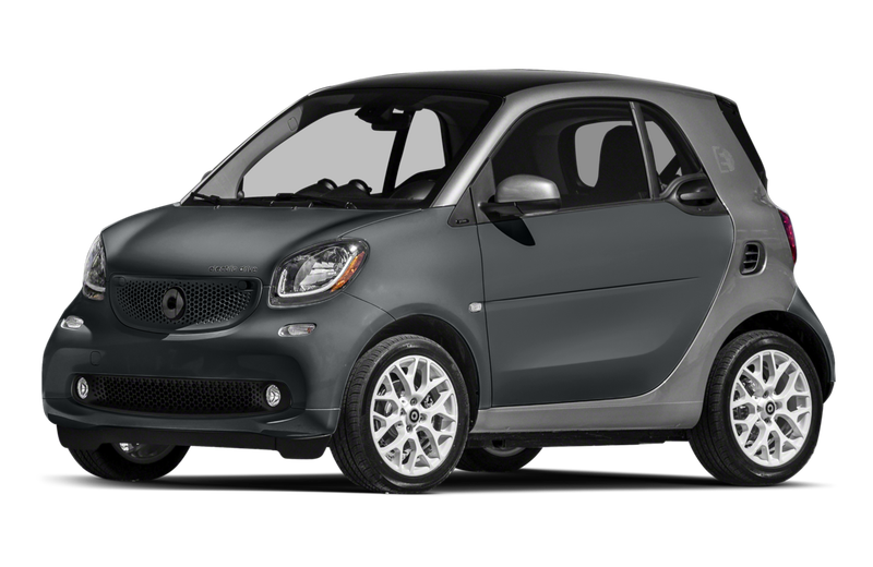 45 The Best 2019 Smart Fortwo Images