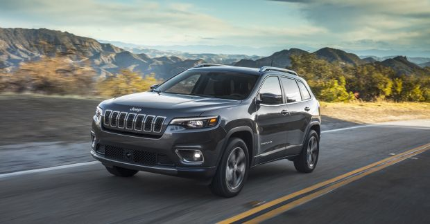 46 A 2020 Jeep Trail Hawk Redesign and Review