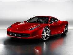 46 All New 2020 Ferrari 458 Spider Prices