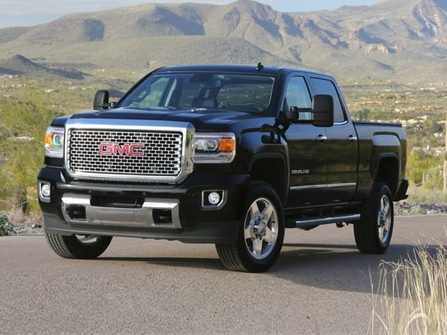 46 Best 2019 GMC Denali 3500Hd Spy Shoot