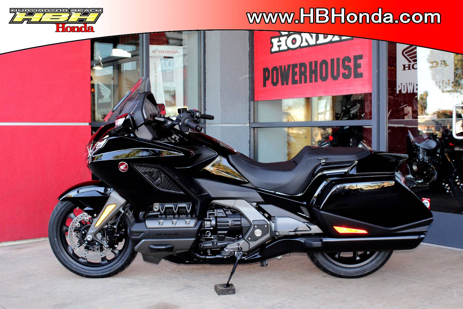 46 Best 2019 Honda Gold Wing Overview