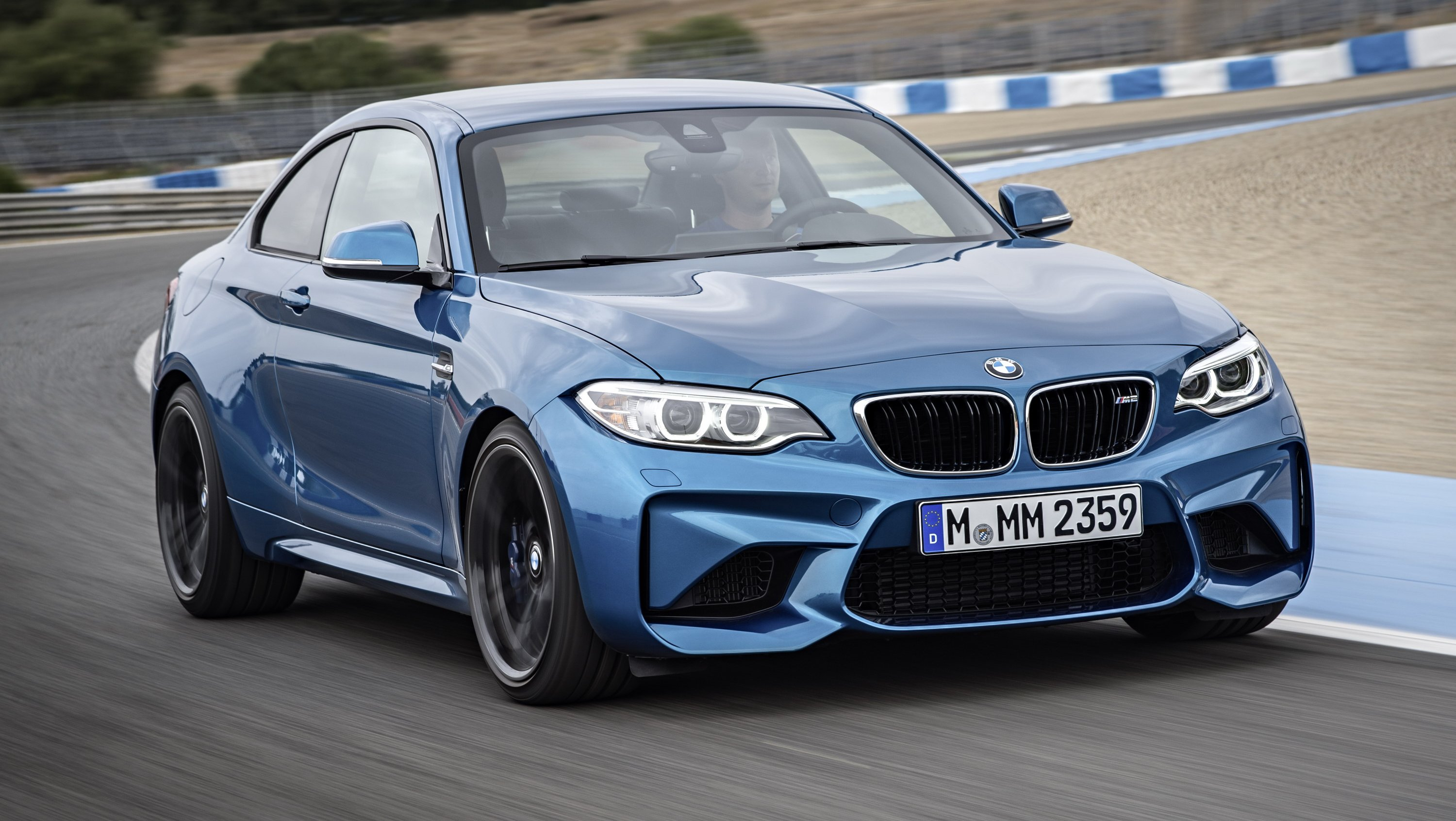 46 Best 2020 BMW M2 Overview