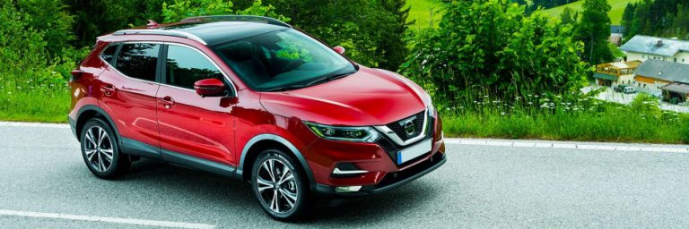 complete car info for 46 best 2020 nissan qashqai new concept with all the details   review cars