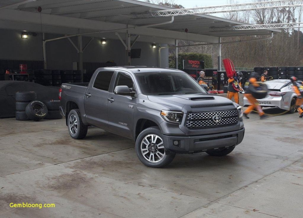 46 Best 2020 Toyota Tacoma Diesel Trd Pro Pricing