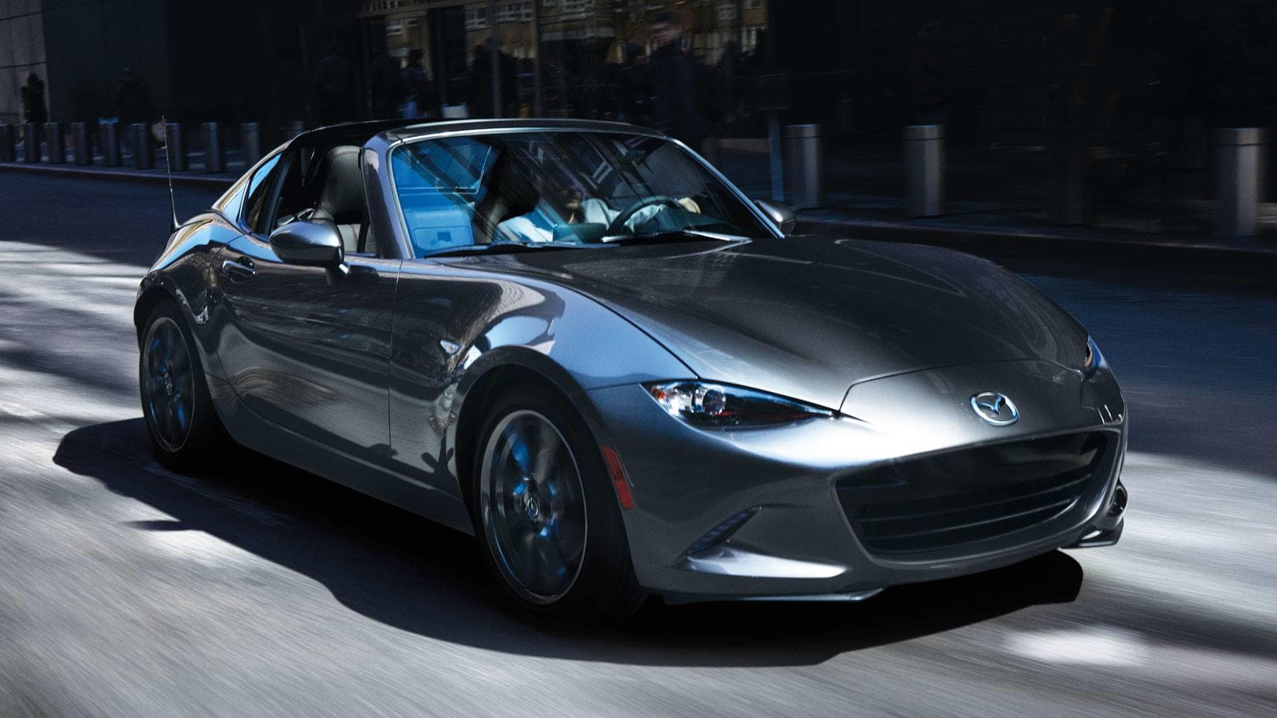 46 The Best 2019 Mazda Mx 5 Miata Engine