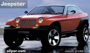 46 The Best 2020 Jeep Liberty Exterior