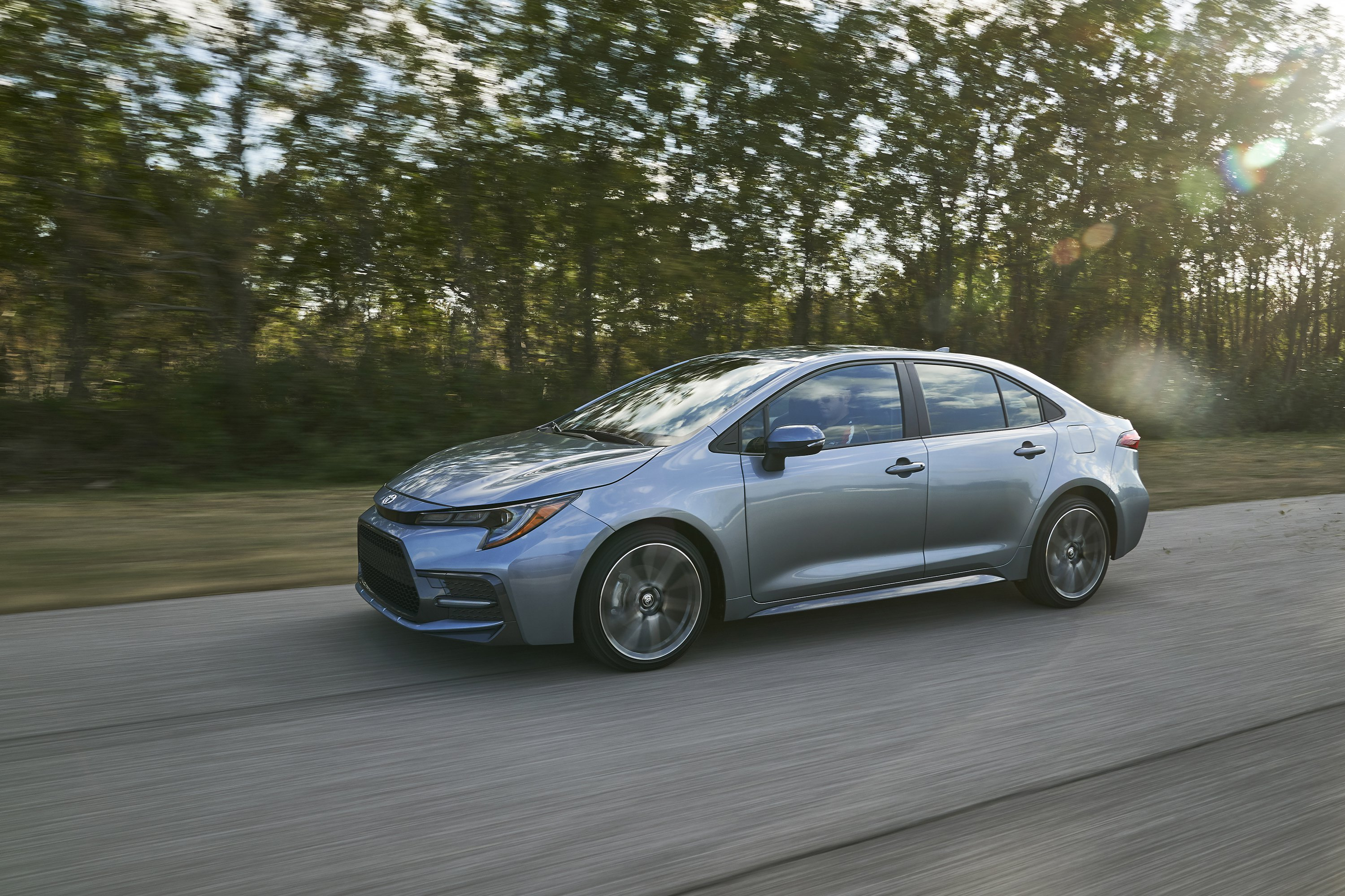 46 The Best 2020 Toyota Corolla Pricing