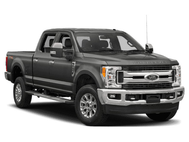47 All New 2019 Ford F350 Super Duty Redesign