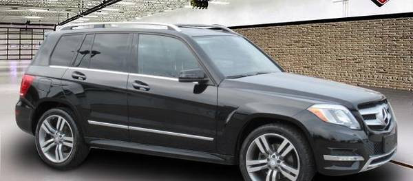 47 All New 2020 Mercedes Benz GLK Photos