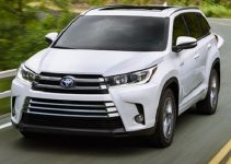 47 All New 2020 Toyota Innova Spesification