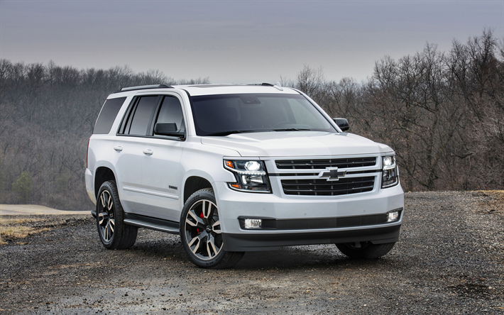 47 Best 2019 Chevy Suburban Z71 Price Design and Review