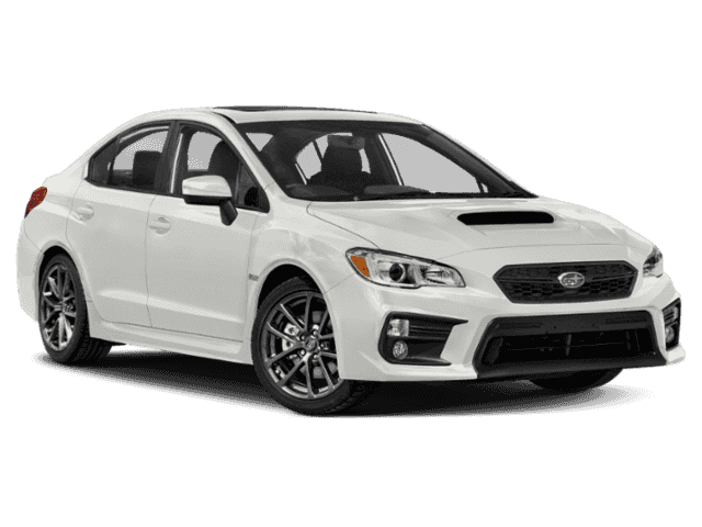 47 Best 2019 Subaru Wrx Wallpaper