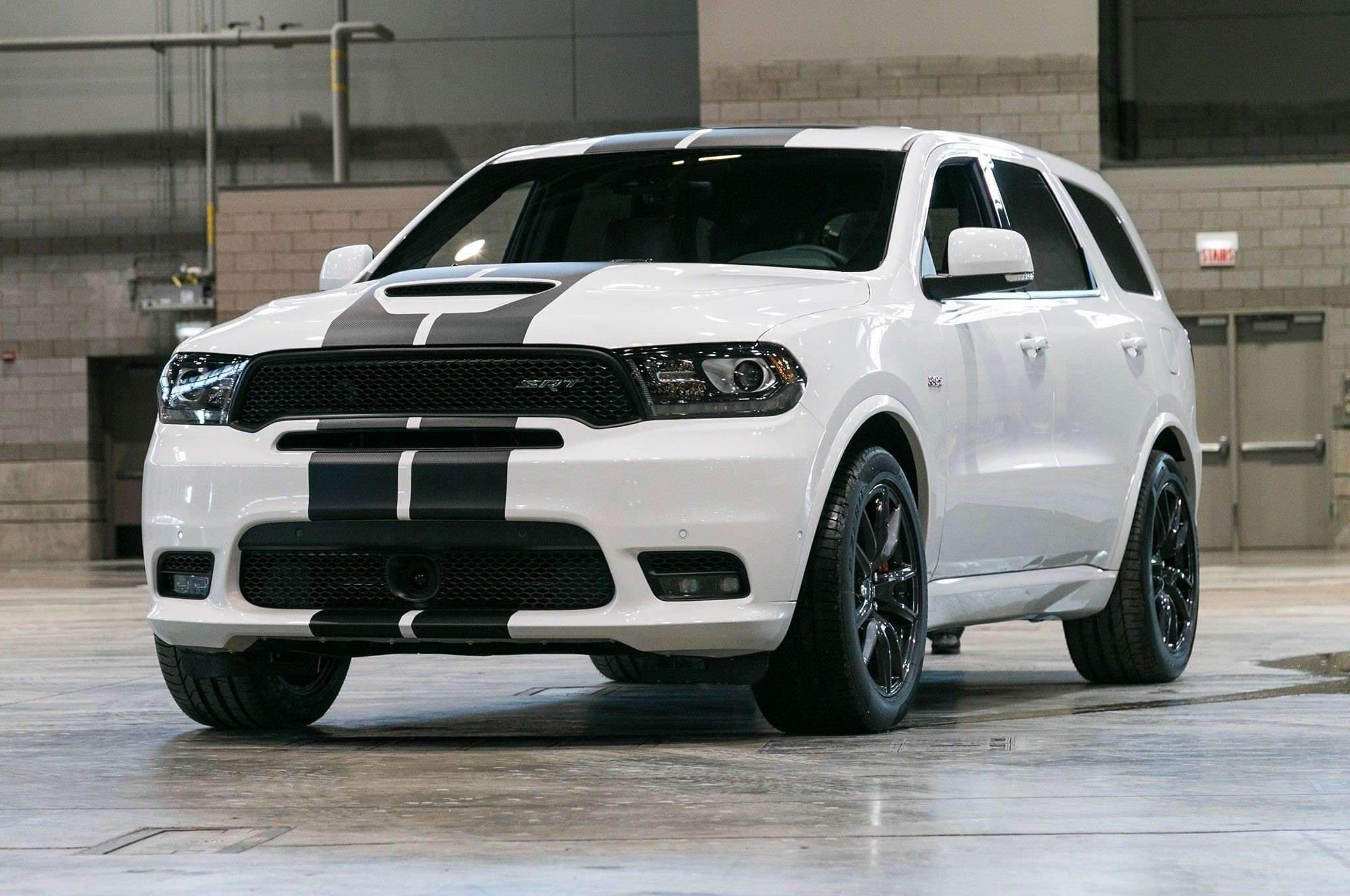 47 Best 2020 Dodge Durango Rumors