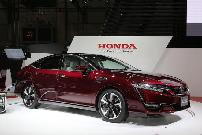 47 Best 2020 Honda Accord Hybrid Performance and New Engine