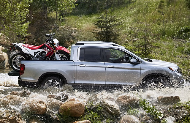 47 Best 2020 Honda Ridgelineand Price and Release date