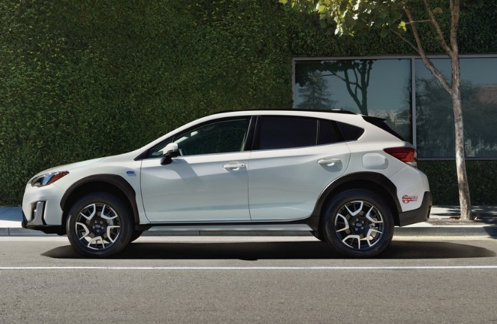 47 Best 2020 Subaru Crosstrek Price and Review