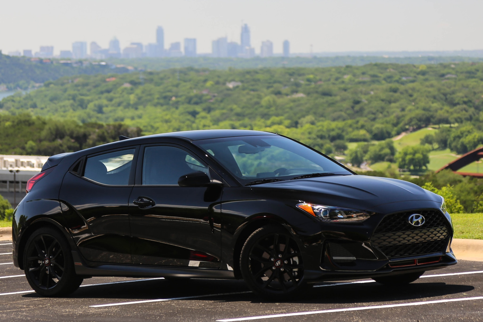 47 The Best 2019 Hyundai Veloster Turbo Pricing
