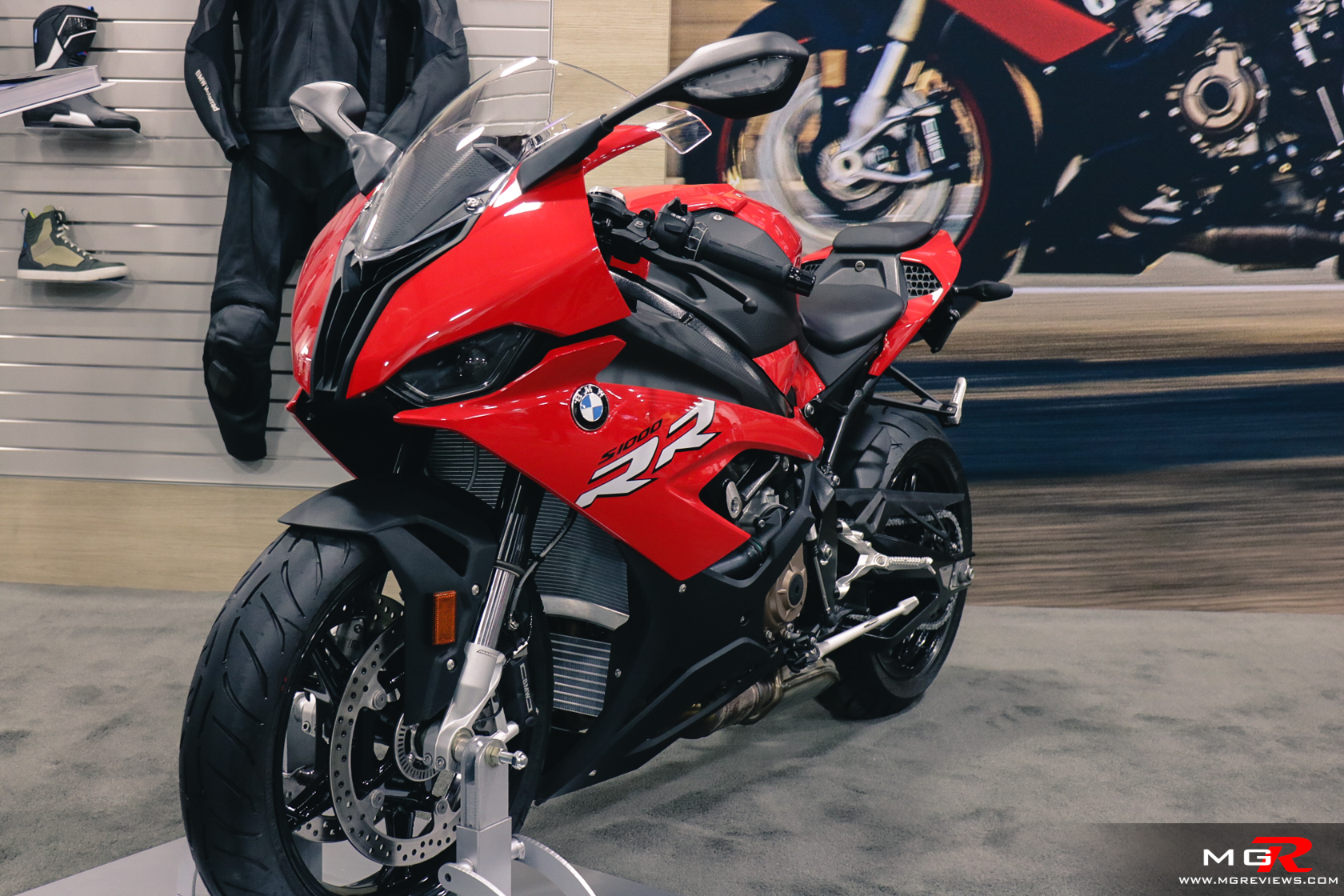 47 The Best 2020 BMW S1000Rr Rumors